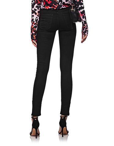 ag-jeans-d-jeans-prima-_black