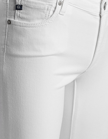 ag-jeans-d-jeans-bootcut-_1_white
