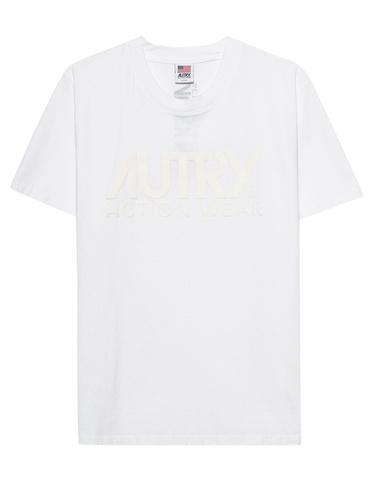 autry-d-shirt-open_1_white