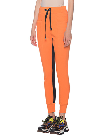 liv-bergen-d-jogginghose-tyler_1_orange