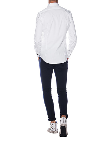 dondup-h-hemd-stretch-basic_1_white