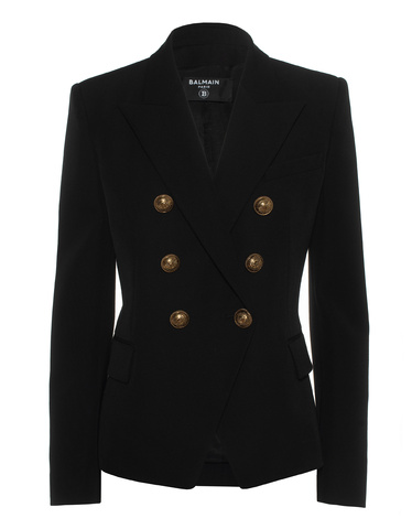 balmain-d-blazer-6-btn-grain-de-poudre_1_black