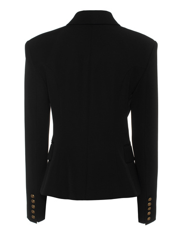 balmain-d-blazer-8-btn-grain-de-poudre_1_black
