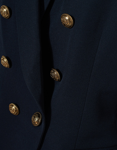 balmain-d-blazer-oversized-6-btn-grain-de-pudre_1_marine