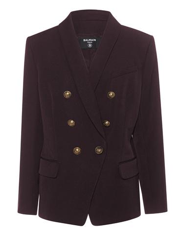 balmain-d-blazer-oversized-6-btn-grain-de-pudre_1_marron