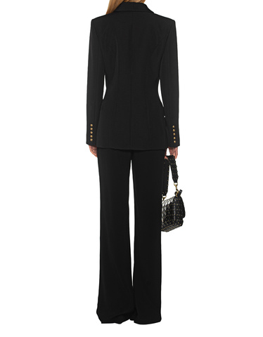 balmain-d-hose-wide-leg-pants-corset_1_black