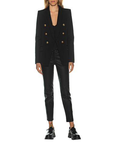 balmain-d-blazer-long-oversized-_black