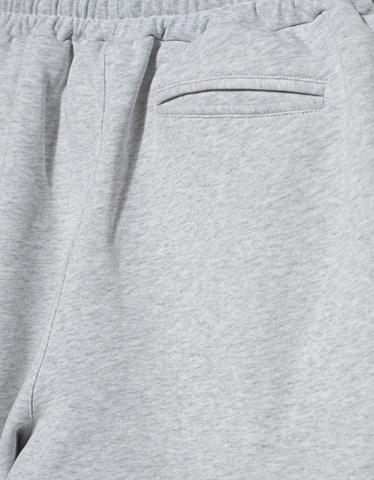 dondup-h-jogginghose-logo-basic_1_grey