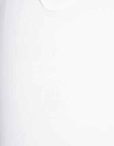 balmain-uomo-h-tshirt-flock_white