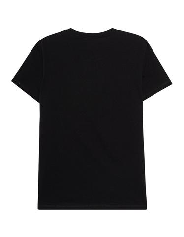 balmain-uomo-h-tshirt-foil-printed_black