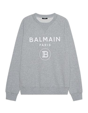 balmain-uomo-h-pulli-logo-flock_1_grey