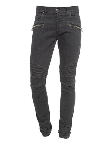 balmain-uomo-h-jeans-ribbed_grey