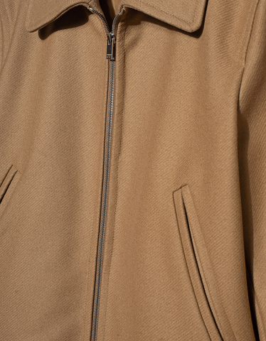 de-dondup-h-jacke-cambridge_1_beige