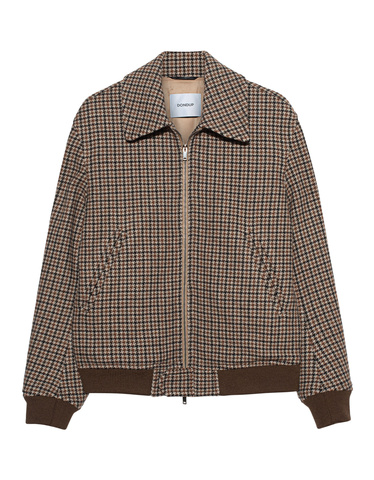 de-dondup-h-jacke-cambridge-checked_1_beige