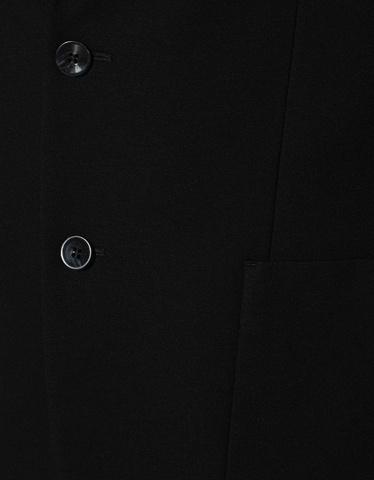 dondup-h-sakko-stretch_1_black