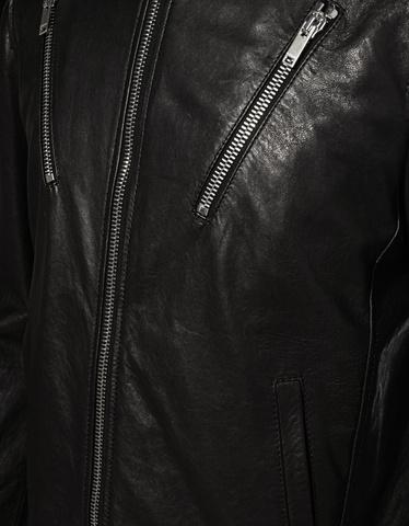 de-dondup-h-lederjacke-biker_1_black
