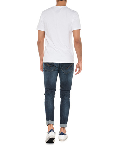 dondup-h-jeans-george_1_____blue