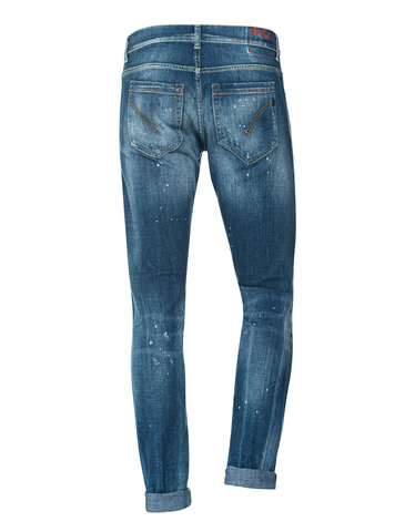 dondup-h-jeans-george-destroyed_1_blue