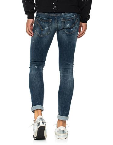 dondup-h-jeans-george-destroyed_blue