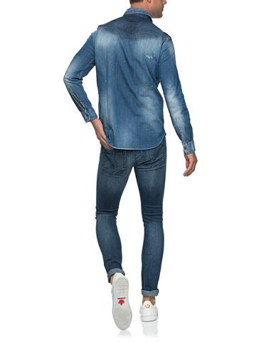 dondup-h-jeans-george-basic-tone_1_blue