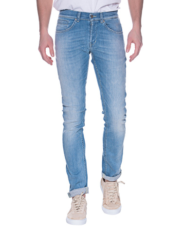 dondup-h-jeans-george_1_blue