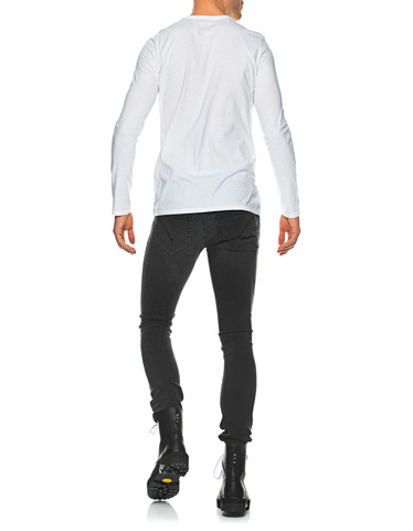 dondup-h-jeans-george_1______grey