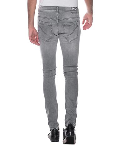 dondup-h-jeans-george_1_lightgrey