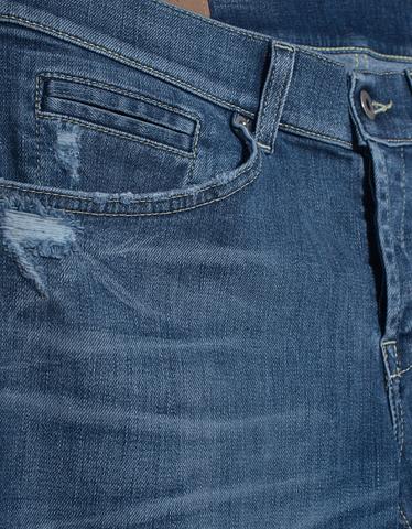 dondup-h-jeans-george-destroyed_1_blue