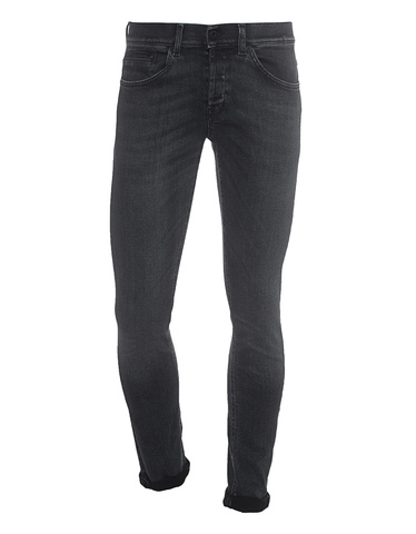 dondup-h-jeans-george_1_black
