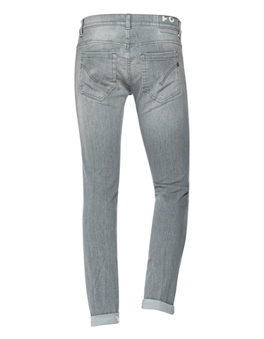 dondup-h-jeans-george_1_grey