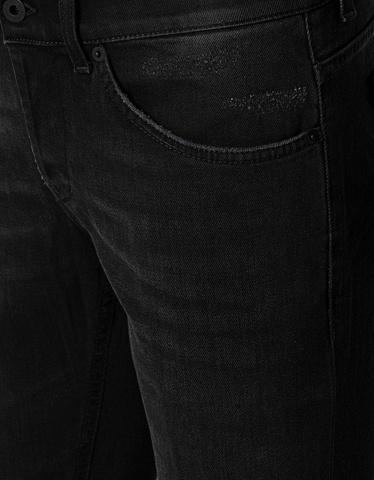 dondup-h-jeans-george_1__black
