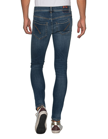 dondup-h-jeans-george_1__blue