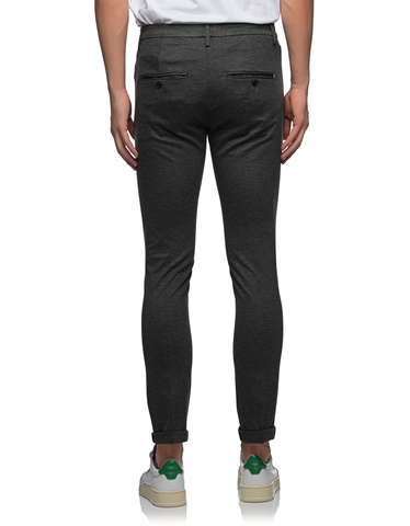 dondup-h-hose-gaubert_1___grey