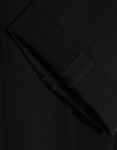 dondup-h-hose-gaubert_1____black