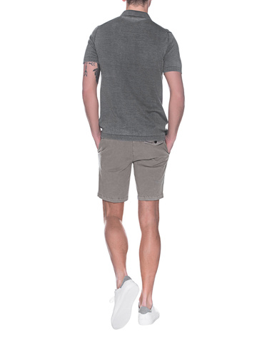 dondup-h-short-manheim_1_grey