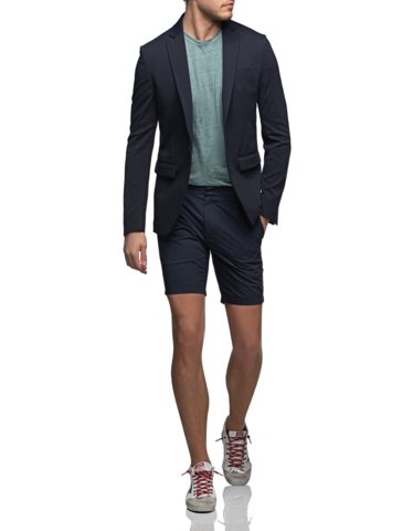 dondup-h-short-gaubert-lightweight_1_blue