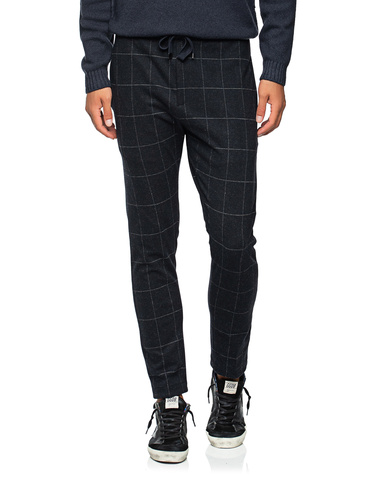 dk-dondup-h-hose-dom-checked_1_navy