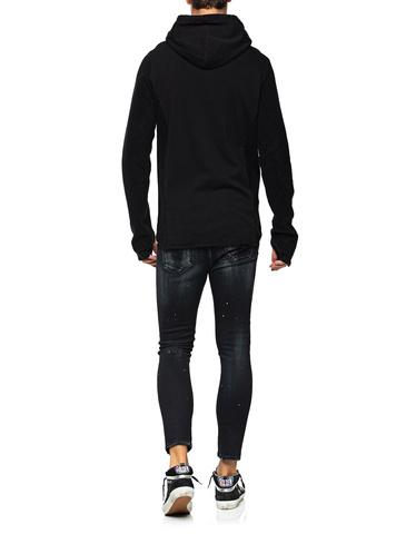 dondup-h-jeans-alex-skinny-destroyed_black