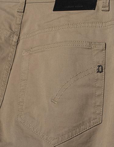 dk-dondup-h-hose-travis-5-pocket_beige