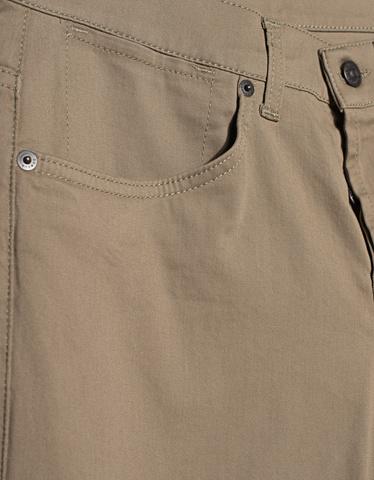 dk-dondup-h-hose-travis-5-pocket_beigedk-dondup-h-hose-travis-5-pocket_beige