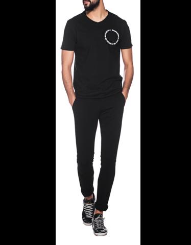 dondup-h-tshirt-chrome-d_1_black