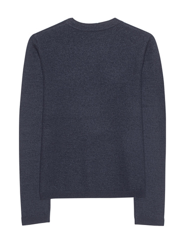 vince-d-sweatshirt-fitted-crew_1_lilac