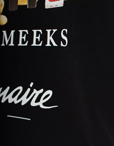 jeremy-meeks-d-tshirt_black