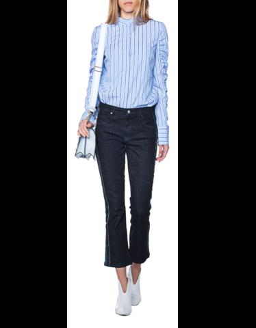 vvb-d-jeans-raw-stretch-stripe_blues