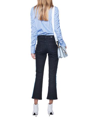 evvb-d-jeans-raw-stretch-stripe_blues