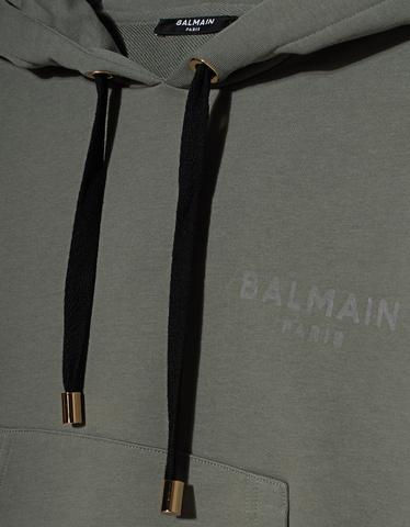 balmain-d-hoodie-cropped-flocked-logo_1_taupe