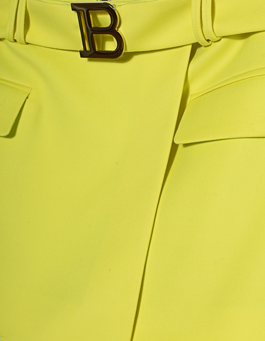 balmain-d-rock-short-belted-grain-de-poudre_1_yellow