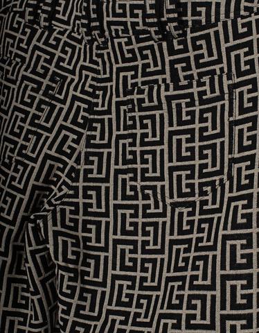 balmain-d-jeans-low-rise-monogram-bootcut_1_ivoryblack