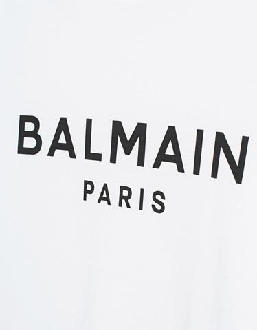 balmain-d-shirt-logo-w-o-buttons-white-black_1_white