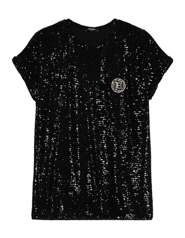 balmain-d-shirt-sequined-patch_1_black